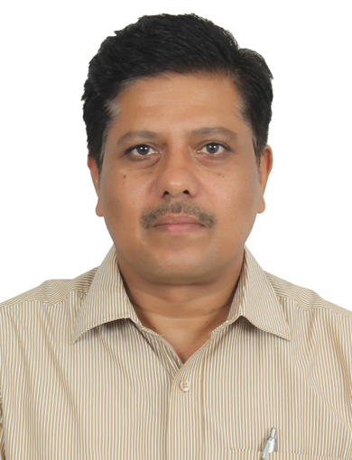 Shri K.K. Chatiwal (Director)