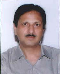 Shri Bharat Bhushan Goyal (Independent Director)